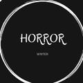 halie_horror