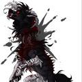 gory_wolf