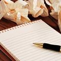 amateur_writer