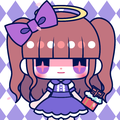 box_child_16