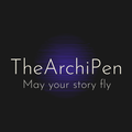 thearchipen