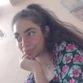 aleesha_hayat17