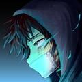 vigilante_izuku