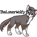 thelonerwolfy