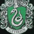 hogwartsgirl17