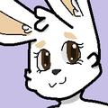 mary_the_bunny