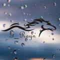 g_rayn