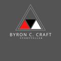 bryoncraft