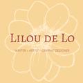 lilouthewriter