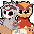 owl_boii