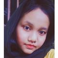 ara_nady