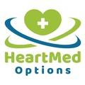 heartmedoptions