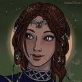 ladylienda