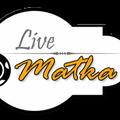 livematka