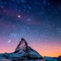 starry_skies