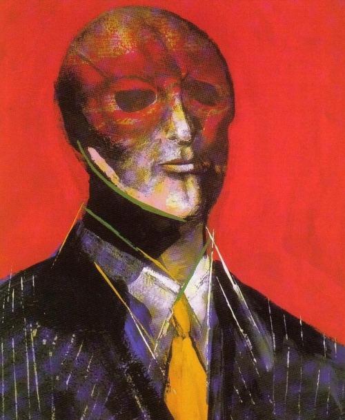 strajamoned1999