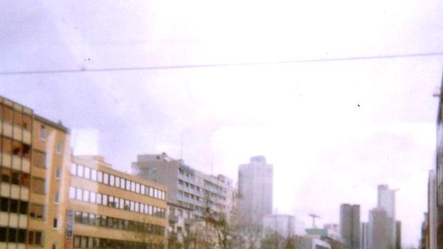 reirs1987