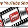 Buy YouTube Shares – Enhance your Overall Engagement  stories