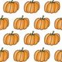 it's spooky season🍁👻      lantern stories