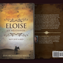 Eloise of Westhaven Not just a kid stories