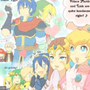 ✨MY MOM DATING LINK AND MARTH??   My Mom's day-to-day life with my dad 😮💨 and more  Irene ft. Six The Jackal, Amaru & Six's cussing (please spare me Commaful🤦) smash stories