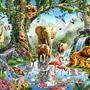 10 Animal fun facts    Part 6 animals stories