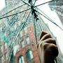 | Rain feelings stories