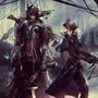 𝕎hen Hunters Hunt! hunters stories