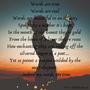MY WORDS lovewords stories