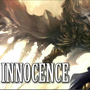 Innocence witch stories