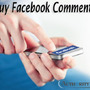 Buy Facebook Comments – Increase the Popularity of your Post  stories