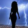 Kaiba's Prostitute yugioh stories