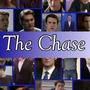 The Chase - Chapter 37 the chase stories
