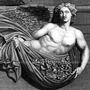 Zephyros myth stories