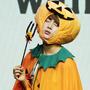 Reacting To Random Kpop Photos~! kpop stories