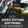 Top 10 Best Video Editing Software for Windows | TechPout best video editing software stories