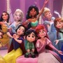 Disney princess   funny stories