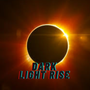 Dark Light Rise 1 dark light rise stories