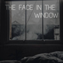 The Face in the Window scary stories