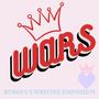 xxx WARS xxx free verse stories