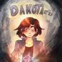 "Dakota, Chapter 0  ""Another reality""   undertale stories"