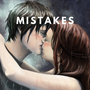 Mistakes-part 1 stories