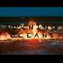 Burning Oceans teen adult stories