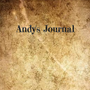 Andys Journal- but its different Pt 2 #damnitandy stories