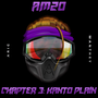 Chapter 3: Kanto Plain  adventure stories