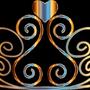 Rainbow Crown crown stories