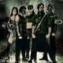Chthonic  metal #music #taiwan #asia #chthonic stories