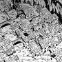 Underground attack on titan stories