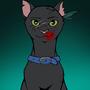 Warrior Cat inter veiws w/: Icefrost @nightsong stories
