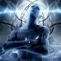 Inner Power power stories